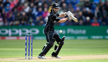 New Zealand vs Bangladesh: Hit bookies for six in Cardiff