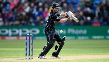 New Zealand vs West Indies: Black Caps have the momentum