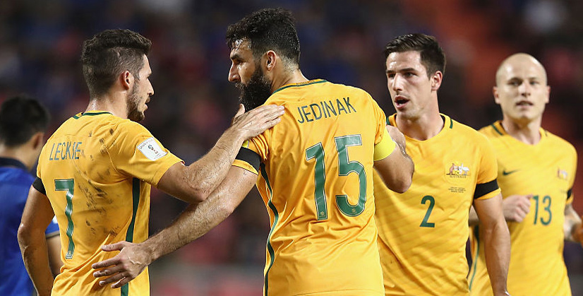 Czech Republic Vs Australia Betting Tips Predictions Odds 01 06