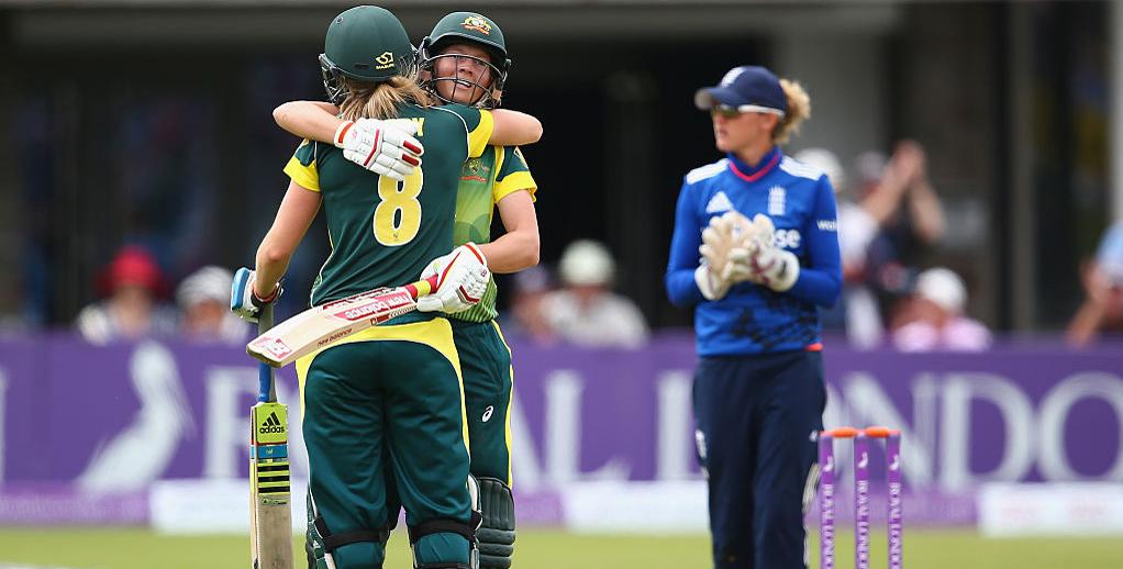 Womens cricket world cup betting odds world star betting 3 card