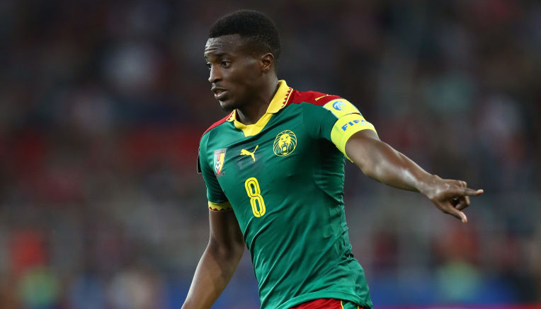 Cameroon vs Australia: Indomitable Lions tipped to roar