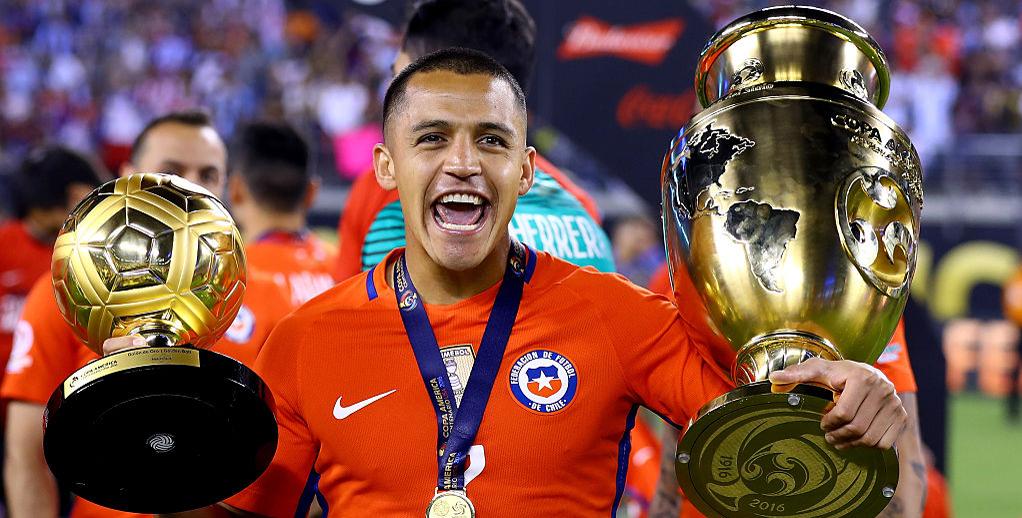 Confederations cup final betting odds villarreal vs elche betting tips