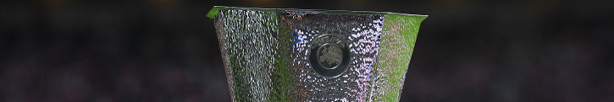 Europa League predictions: Semi-finals second-leg double
