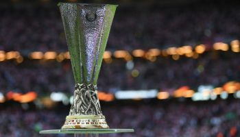 Europa League predictions, football