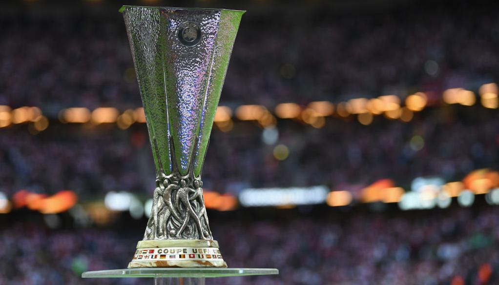 AEK Larnaca vs Cork City: Experience the key