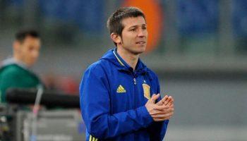 Serbia U21 vs Spain U21: La Roja to advance in style