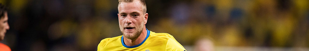 Norway vs Sweden: Visitors can continue winning run