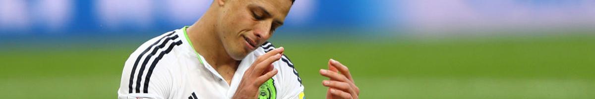 Mexico vs New Zealand: Kiwis appeal in handicap market