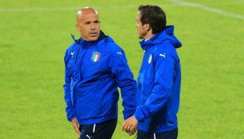 Czech Republic U21 vs Italy U21: Azzurri can impress again
