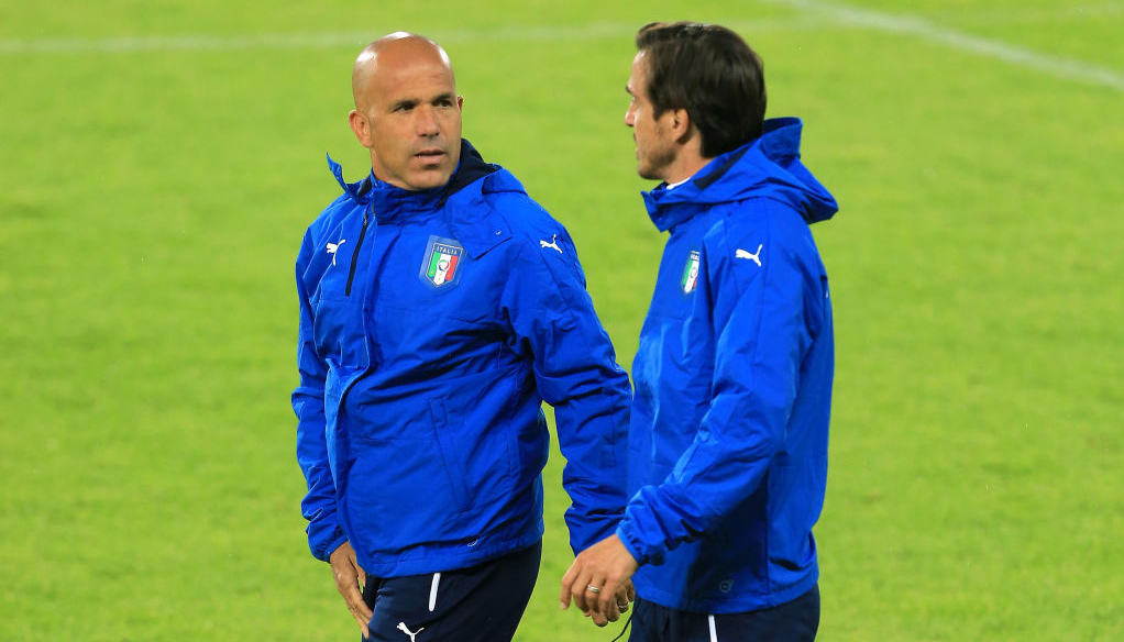 Czech Republic U21 vs Italy U21: Azzurri can impress again