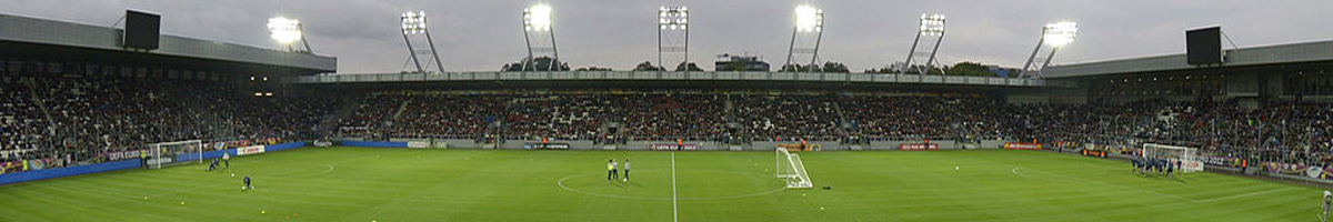 Denmark U21 vs Italy U21: Krakow draw on the cards