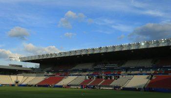 Germany U21 vs Spain U21: La Roja set for Euro final glory