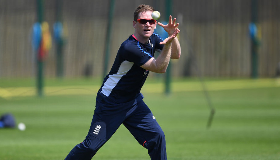 England vs South Africa: Three Lions to shade T20 series