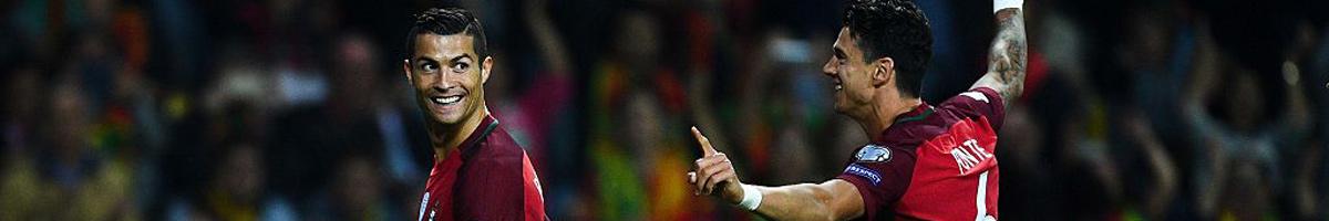 Portugal vs Algeria: Hosts hard to oppose in Lisbon