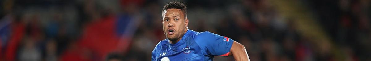 Samoa vs Wales: Hosts to show true worth on home turf