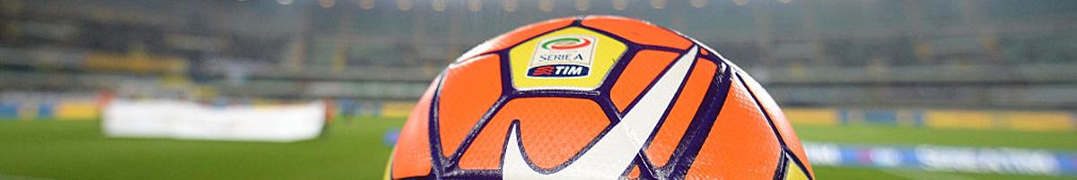 Aldo Serena on Gianluigi Donnarumma's future and Napoli's Serie A hopes