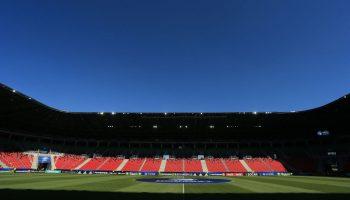 Czech Republic U21 vs Denmark U21: Progressive Czechs to prevail