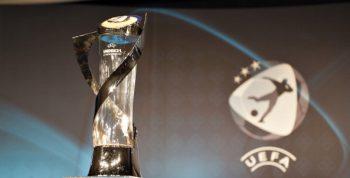 Spain U21 vs Macedonia U21: La Roja rated class apart