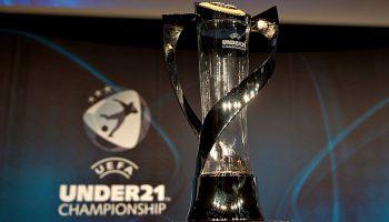 Slovakia U21 vs Sweden U21: Holders have edge in belief
