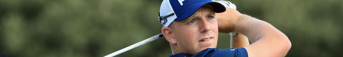 Czech Masters: Wallace can pick up Prague prize
