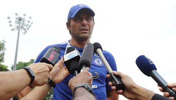 Chelsea vs Inter Milan: Blues to get off to fast start