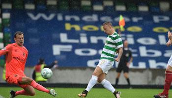 Rosenborg vs Celtic: Hoops can shade tight Euro contest