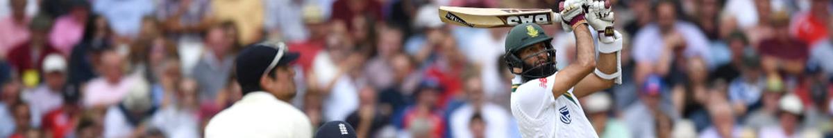 England vs South Africa: Rain threat makes draw value bet