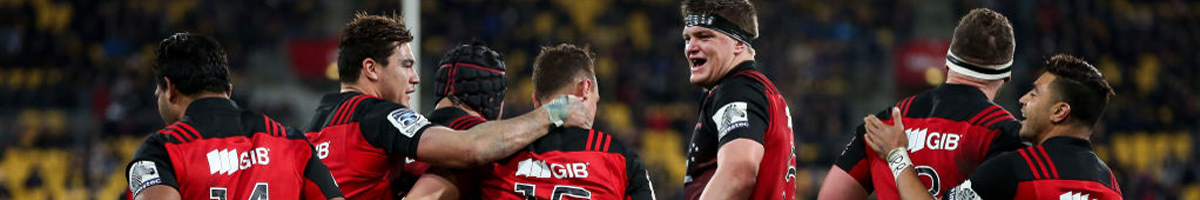 Super Rugby final predictions: Crusaders to tame Lions
