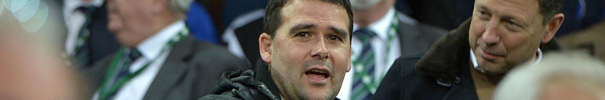 La Fiorita vs Linfield: Blues to book date with Celtic