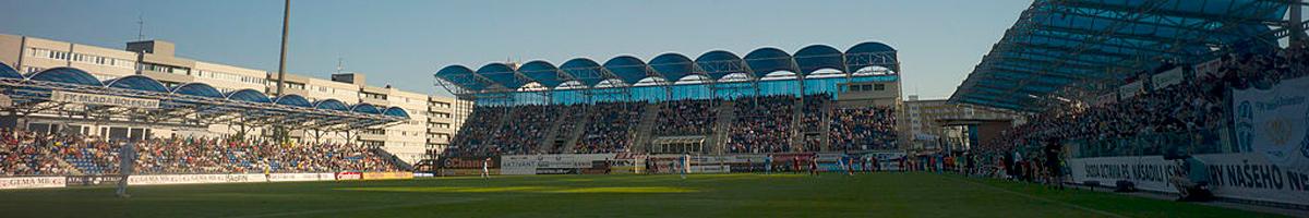 Mlada Boleslav vs Shamrock: Tempo the key for Rovers