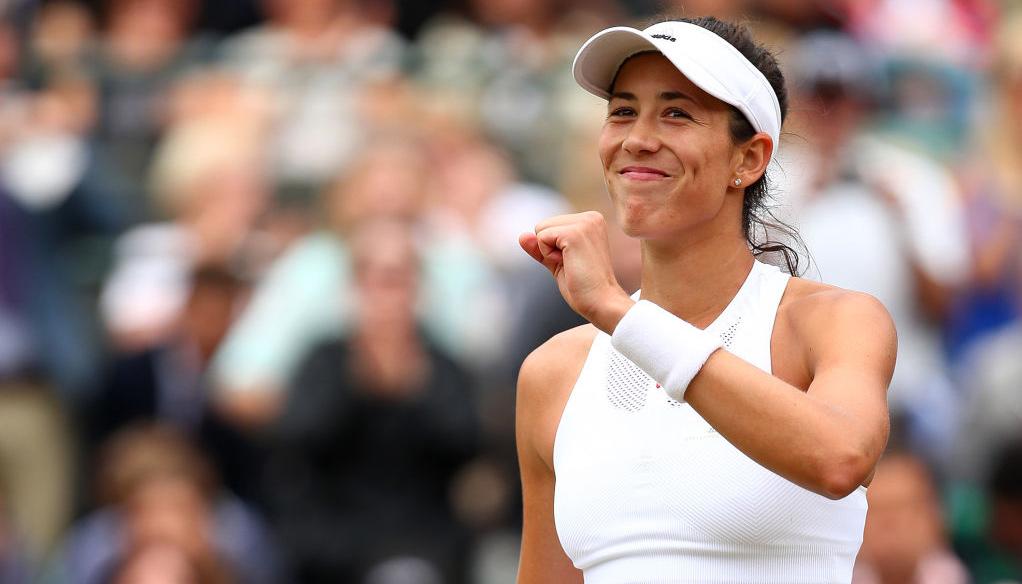 Wimbledon women's final: Muguruza to deny Venus victory