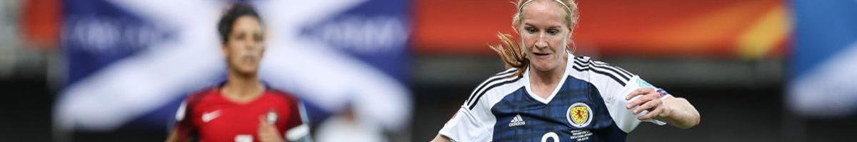 Scotland Women vs Spain Women: Goals tipped to flow