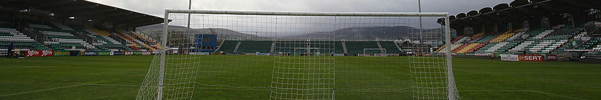 Shamrock vs Stjarnan: Rovers tipped to confirm superiority