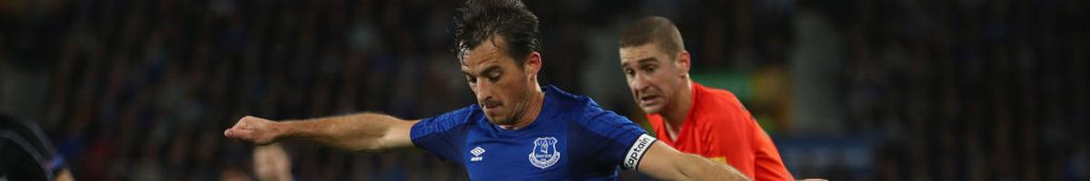 Ruzomberok vs Everton: Toffees to avoid Slovakia slip-up