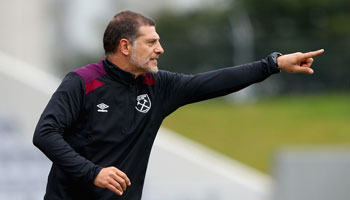 Cheltenham vs West Ham: Hammers look nailed on
