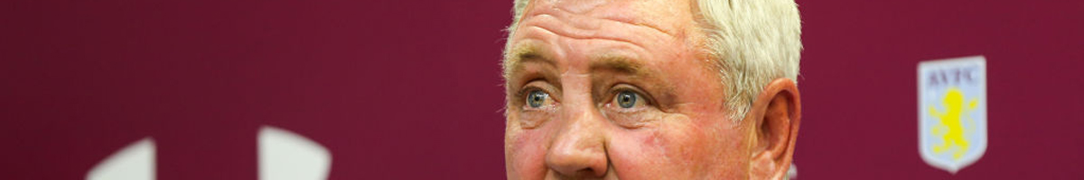 Colchester vs Aston Villa: Visitors have history on side