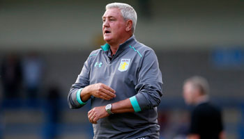 Norwich vs Aston Villa: Visitors have much more to play for