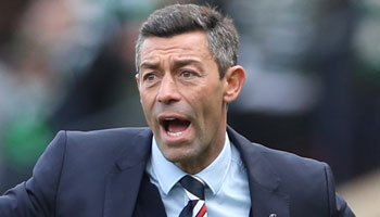 Rangers vs Motherwell: Swell time on cards for Gers
