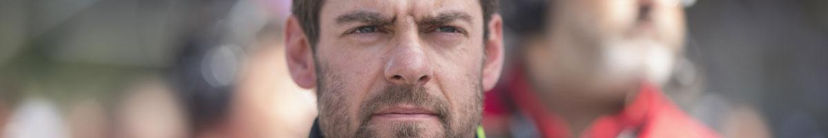 British MotoGP: Crutchlow eyeing maiden Silverstone success
