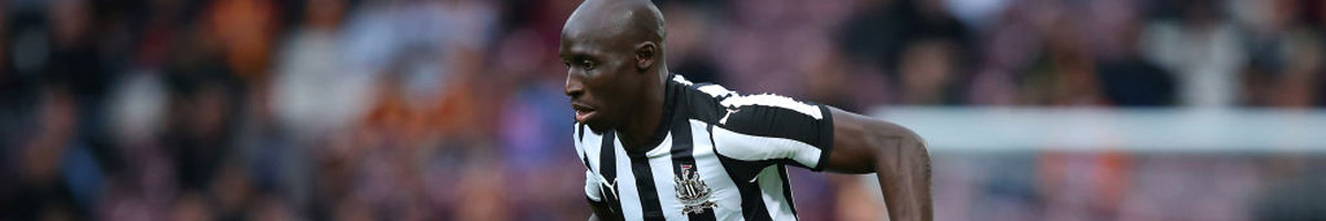 Newcastle feature in our latest football accumulator tips
