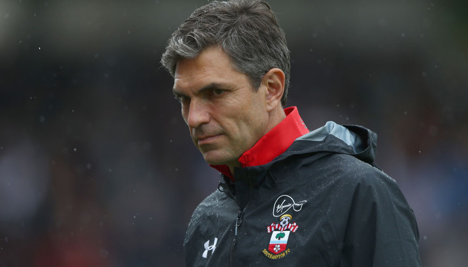 Southampton vs Watford: Saints can march on in FA Cup