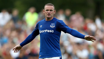Everton vs Man City: Toffees can compete with Blues again