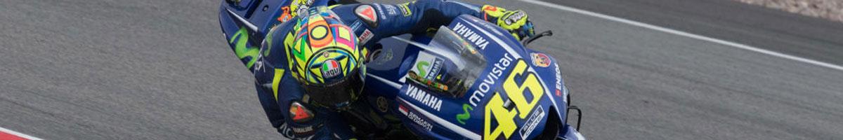 Czech Republic MotoGP: Marquez to extend lead with Brno success