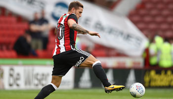 Sheff Utd vs Leicester: Blades value for Cup upset