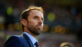 England vs Italy: Three Lions backed for smooth Wembley win