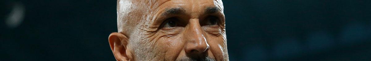 Inter Milan vs Roma: Icardi can fire Nerazzurri to victory