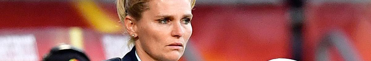 Holland Women vs Denmark Women: Go Dutch in Euro final