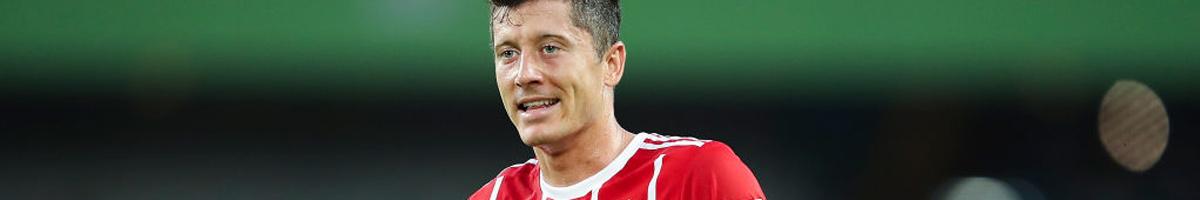 Bayern Munich vs Bayer Leverkusen: Narrow home win the bet