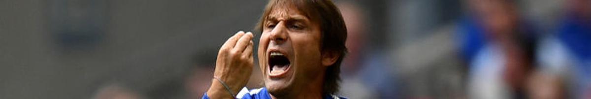 Premier League title predictions: Chelsea big price for top-four finish