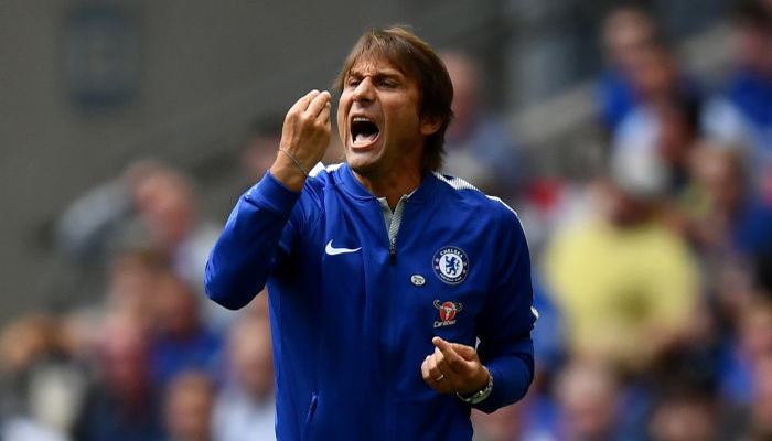 Premier League title odds: Chelsea big price for top-four finish